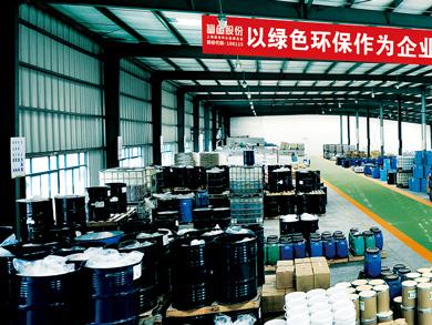 营销策划公司案例:上海市高新技术企业