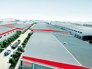营销策划公司案例:上海市政府重点扶持企业