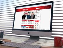 pc端网站营销策划