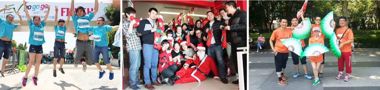 上海智狼营销中心3